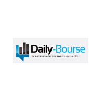 Daily Bourse