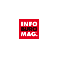 Info Bureau Mag