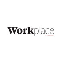 Workplace Magazine